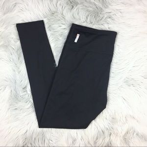 Zella Live In Leggings Full Length Black Large